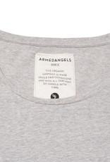 armedangels armedangels, Devi, grey melange, XS