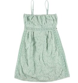 Element Clothing Element, Kali, Light Green, XS