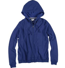 Element Clothing ELEMENT, Pixie, Dark Royal, S