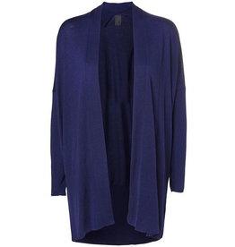 Minimum Minimum, Katrina Knit, twilight blue, S