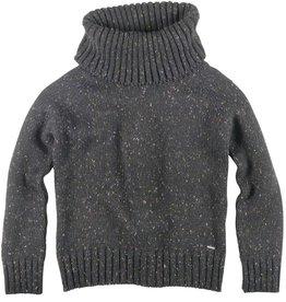 Element Clothing Element, Conifer, Black, S