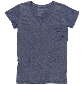 Element Clothing Element, Elba, navy, M