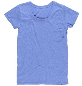 Element Clothing Element, Elba, true blue, M