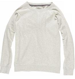 Element Clothing element, North, ivory heather, XS