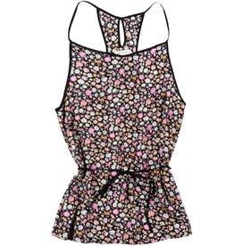 Element Clothing Element, Mado, Floral, L