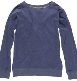 Element Clothing element, North, navy, M