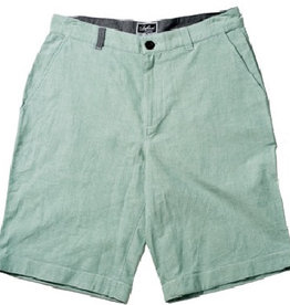 Safari Safari, Shorts, Thinner II, Green, 32