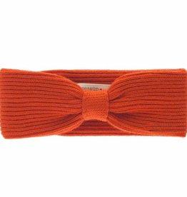 Sessun Sessun, Babe Headband, tangerine