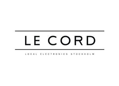 Le Cord