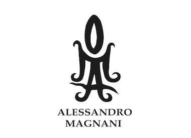 Alessandro Magnani