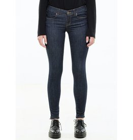 Dr.Denim Dr.Denim, Dixy, organic dank raw, XS