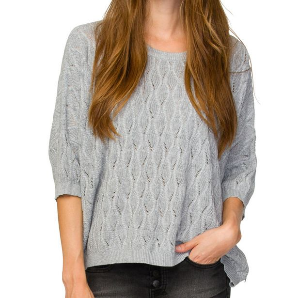 Element Clothing Element, Relic, heather grey, M