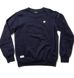Safari Safari, Twine Sweater, navy, S