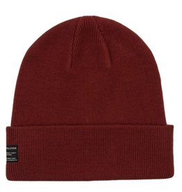 RVLT RVLT, 9139, Beanie, red, one size