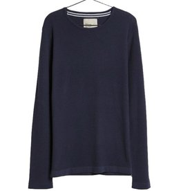 RVLT RVLT, 6003 Knit, navy, XL