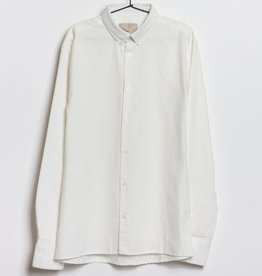 RVLT RVLT, 3004 Shirt, white, M