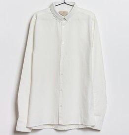 RVLT RVLT, 3004 Shirt, white, XL