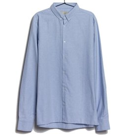 RVLT RVLT, 3004 Shirt, lightblue, S