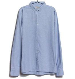 RVLT RVLT, 3004 Shirt, lightblue, XL