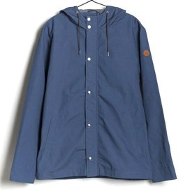RVLT RVLT, 7286 Jacket Light, dust blue, S