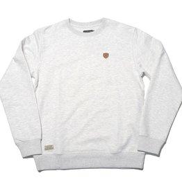 Safari Safari, Twine Sweater, white melange, M
