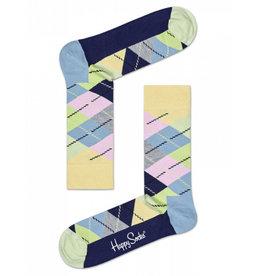 Happy Socks Happy Socks, ARY01-2002, 41-46