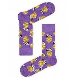 Happy Socks Happy Socks, PIN01-5000, 41-46