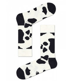 Happy Socks Happy Socks, CO01-102, 36-40