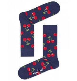 Happy Socks Happy Socks, CHE01-6000, 41-46