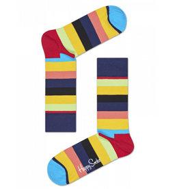 Happy Socks Happy Socks, STR01-6002, 41-46