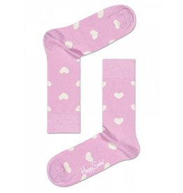 Happy Socks Happy Socks, HEA01-3000, 36-40