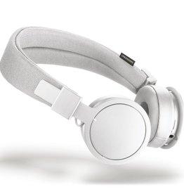 Urbanears Urbanears, Plattan ADV Bluetooth, white