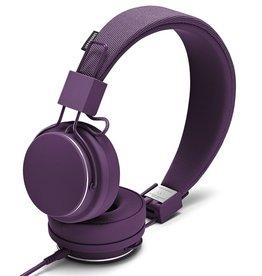 Urbanears Urbanears, Plattan 2, cosmos purple