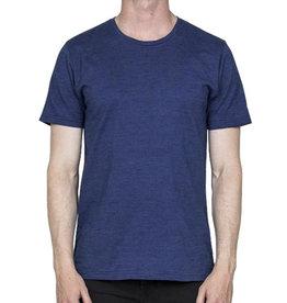 RVLT RVLT, 1864 TEE, blue, XL