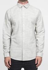 RVLT RVLT, 3567 Shirt, grey, L
