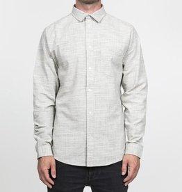 RVLT RVLT, 3567 Shirt, grey, XL