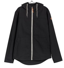 RVLT RVLT, 7351 Jacket Light, black, L