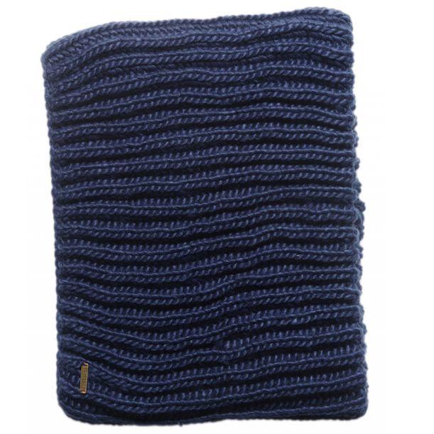 Element Clothing Element, Mella Tube, Navy