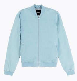 Wemoto Wemoto, Joseph, light denim, XS