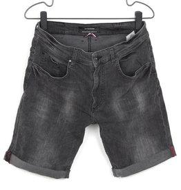 RVLT RVLT, 5473 Denim Shorts, used, 34