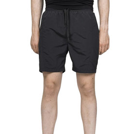 RVLT RVLT, 5906 Shorts, black, XL
