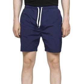 RVLT RVLT, 5906 Shorts, navy, L