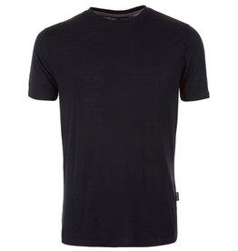 pallyhi PallyHi, CrewNeck T-Shirt, bluek, M