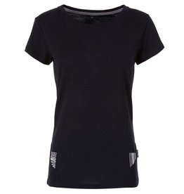 pallyhi PallyHi, Apronette T-Shirt, bluek, S