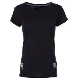 pallyhi PallyHi, Apronette T-Shirt, bluek, L