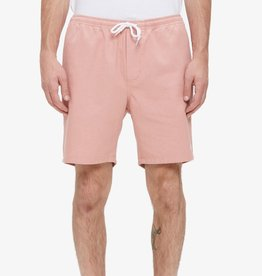 Obey Obey, Keble Short, rose, L