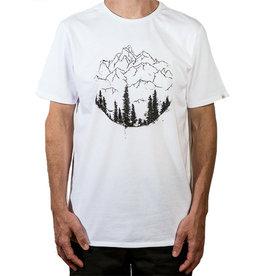 ZRCL ZRCL, T-Shirt Hammock, white, XL