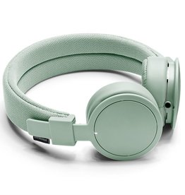 Urbanears Urbanears, Plattan ADV Bluetooth, comet green