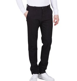 Minimum Minimum, Norden 0195, Chino, dark grey, 34