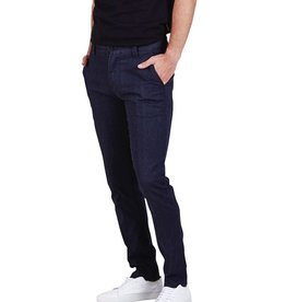 Minimum Minimum, Norden 0195, Chino, dark navy, 34
